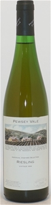 Pewsey Vale Riesling 1994 (6x 750ml), .