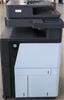 HP Color LaserJet Enterprise flow MFP M880z+ (A2W76A)