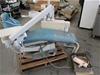 A-dec Dentist Chair,