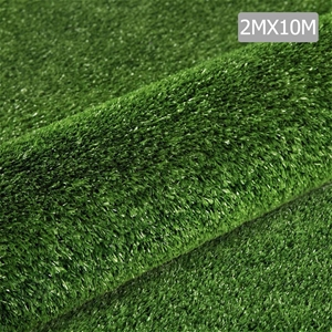 Primeturf Synthetic 17mm 1.9mx10m 19sqm