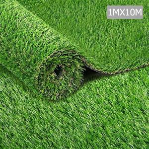 Primeturf Artificial Sythentic Grass 1 x