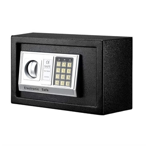 UL-TECH Electronic Digital Safe Security