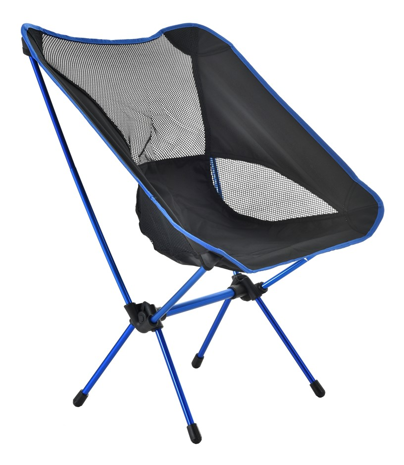 Butterfly Chair Folding Camping Fishing Portable Outdoor - Compact