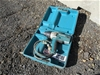 Makita TW0350 Square Drive Impact Wrench