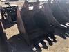 Turners Engineering Excavator Bucket Suit 20- 25T