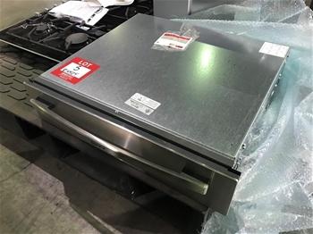 NEFF N21H40N0GB Warming Drawer/ Plate Warmer
