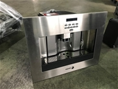 Catering & Cleaning Multi Vendor Auction - SA