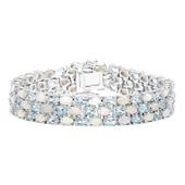 Superior Quality Exclusive Genuine Gemstone Jewellery