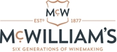 Big Brand Red & White Wines - incl. McWilliams