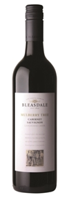 Bleasdale Mulberry Tree Cabernet Sauvign