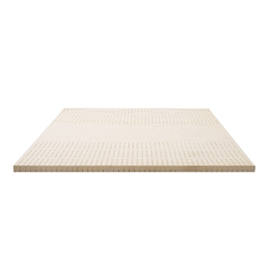 Giselle Bedding 7 Zone Latex Mattress To
