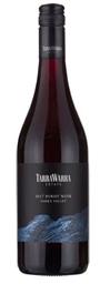 Tarrawarra Pinot Noir 2017 (6 x 750mL), VIC.
