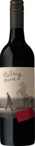 Stalking Horse McLaren Vale Shiraz 2017