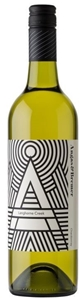 Angas & Bremer Chardonnay 2017 (12 x 750