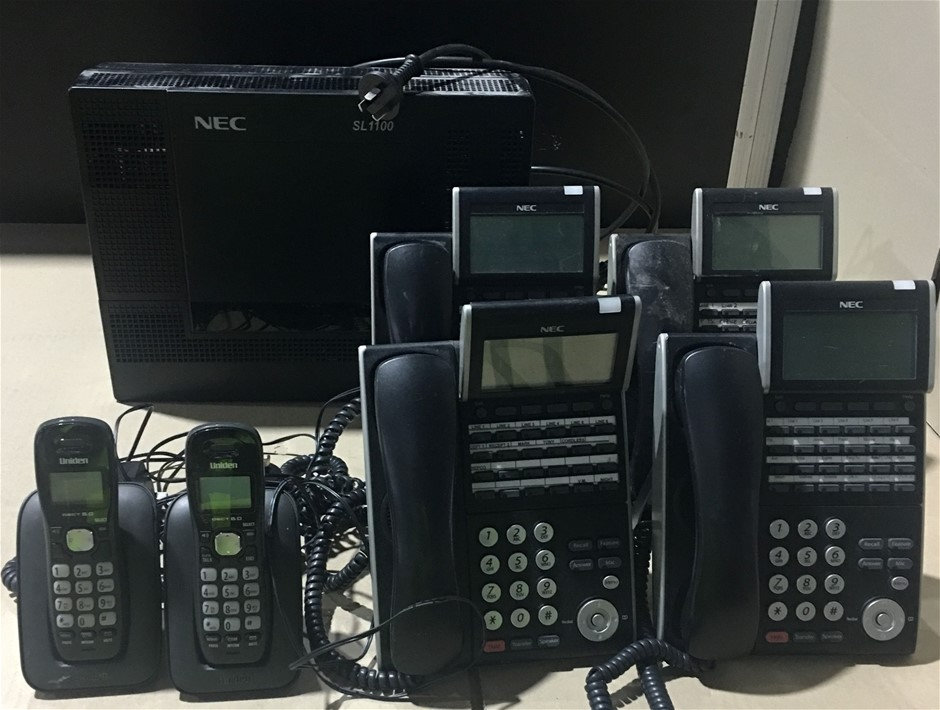 novelty cordless phones   Graysonline