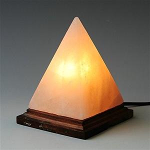 Himalayan Salt Lamp - 2.8kg
