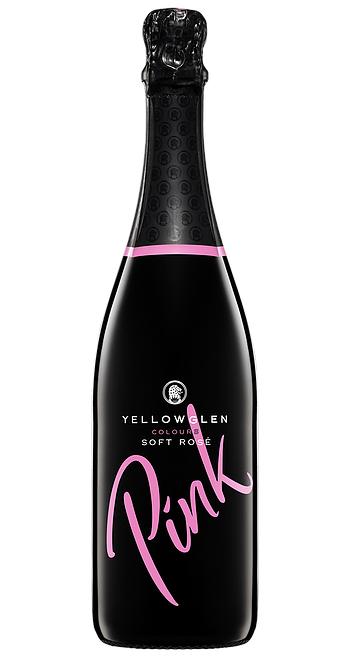 Yellowglen Pink (6 x750ml) Australia