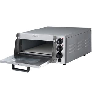 Devanti 2000W Electric Commercial Pizza