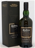 Ardbeg `Correyvreckan` Islay Single Malt Scotch Whisky (1 x 700mL),Scotland