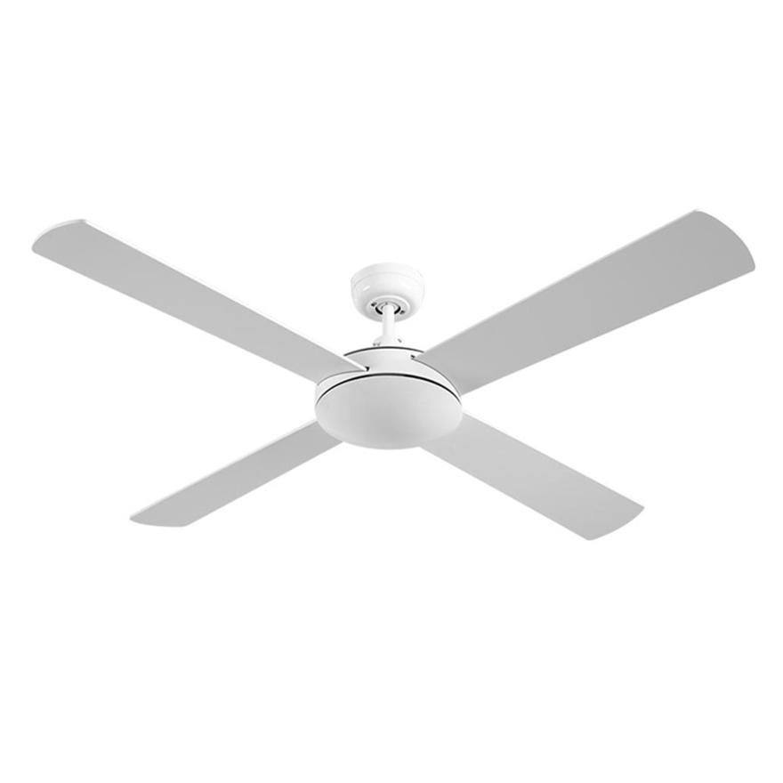 Devanti 52 1300mm Ceiling Fan