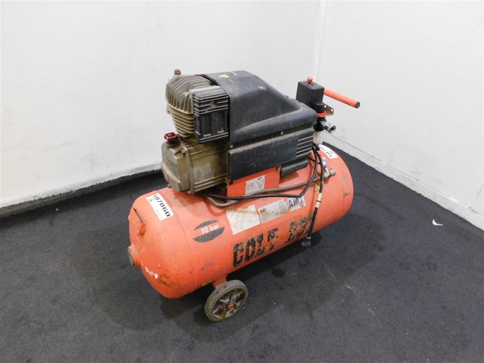COH 232 Compressor