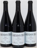 Grays Fine Wine