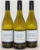 Lawsons `Dry Hills` Chardonnay 2013 (3x 750ml), Marlborough. screwcap.