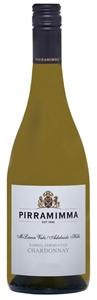 Pirramimma Barrel Fermented Chardonnay 2