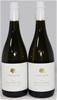 Vasse Felix 'Heytesbury' Chardonnay 2007 (2x 750ml)