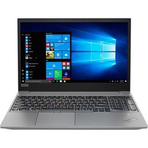 Lenovo ThinkPad E580 15.6-inch Notebook,