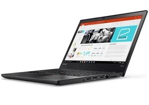 Lenovo ThinkPad T470 14-inch Notebook, B