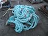 Green Rope