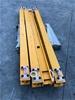 <b>Lifting Bars x4 3.000 Long x (150 x 165 x 20mm thick I Beam)</b>
