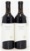 Hentley Farm `The Beast` Shiraz 2015 (2x 750ml), Barossa Valley. Cork
