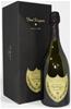 Dom Pérignon 2003 (1 x 750mL), Champagne, France.