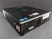 HP Compaq Elite Slimline & SFF PC's - VIC Pickup