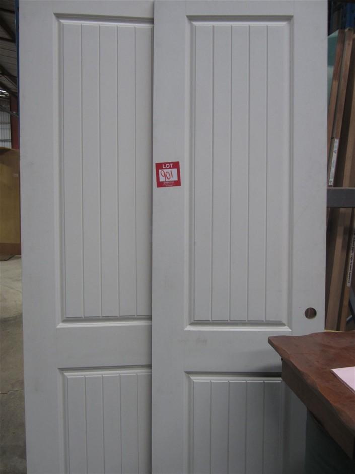 on aluminium gl sliding doors price brisbane
