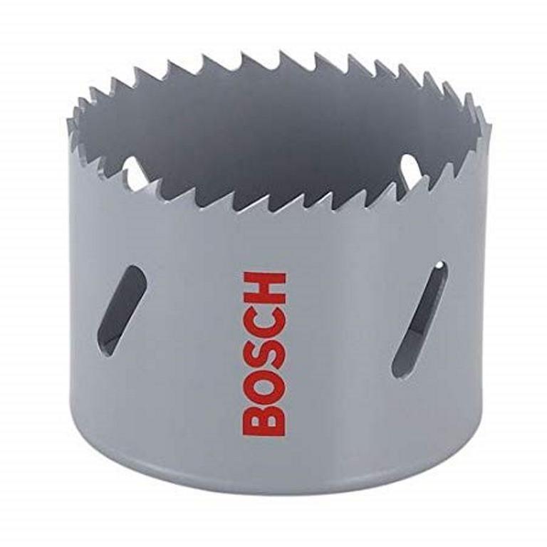 BOSCH Bimetal HSS Hole Saw - Diameter 20mm. (264504-91)