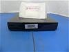 Cisco Systems Cisco877-K9 V06 Broadband Routers