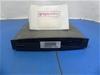 Cisco Systems SOHO-A 97 Broadband Routers