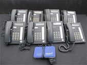 Unreserved Warehouse Clearance - Telco, Catering & More