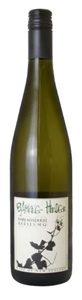 Barking Hedge Riesling 2012 (12 x 750mL)