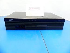 Cisco Cisco 2911 Router