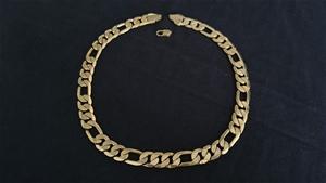 Figaro Chain Neckalce