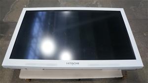 Hitachi HIT-FHD6500 64.5-Inch Virtual Di
