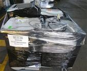 Big Brand USED/UNTESTED Whitegoods Appliances - NSW Pick up