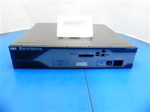 Cisco Cisco 2800 Series Switch