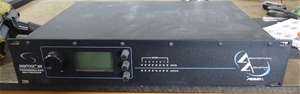 Digitool MX Programmable Audio Multi Pro