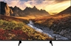 Panasonic TH-55GX600A 55-inch 4K UHD LED LCD Smart TV