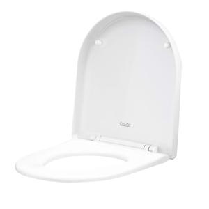 Cefito Soft-close Toilet Seat Cover U Sh